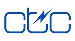 advertising Advertising & Media Kit 1480020985 CTC Logo Box